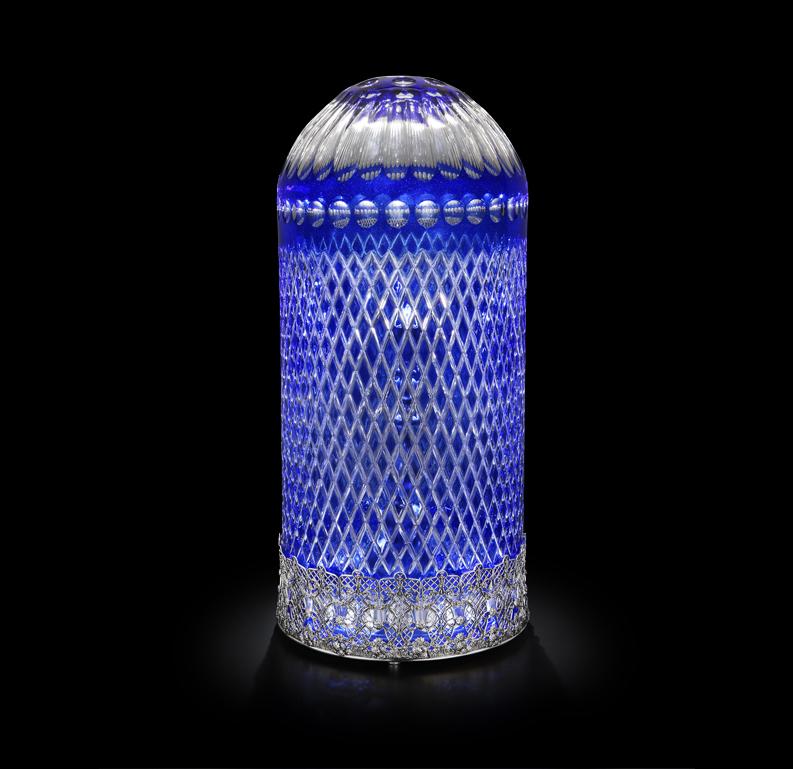 arredo illuminazione calegaro leading silverware