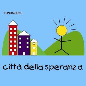 Città della Speranza foundation